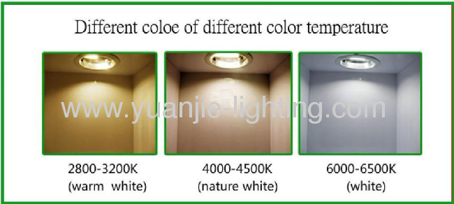 Ningbo high qualityR7S LED LAMP 9w