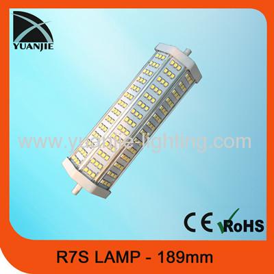 Best sale 14wled r7s lamp