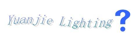 High power r7s led light84SMD