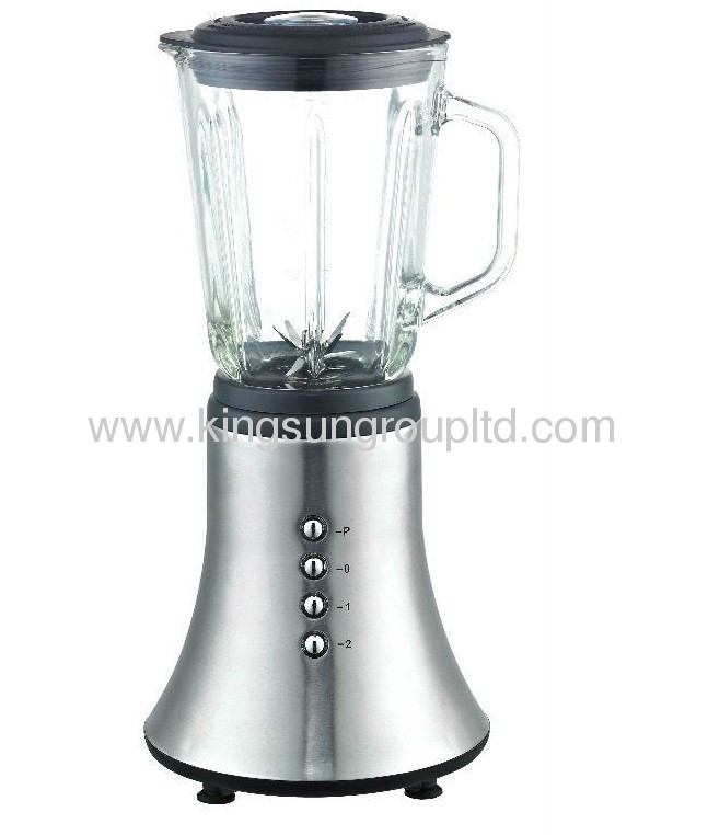 professional smoothie maker CE/ROHS mini blender