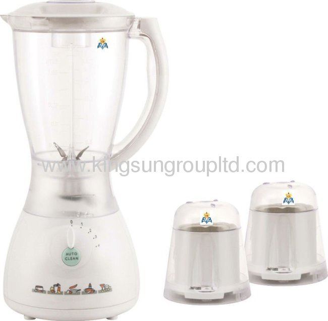 2 in 1 super speed food blender 2013 hot sale