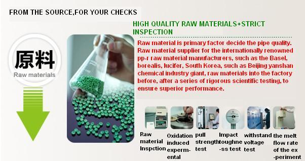 Male Elbow 90° fittings and pipe plumbing material from China
