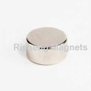 Super Strong Neodymium Disc Magnets M52 Neodymium magnets for Sale