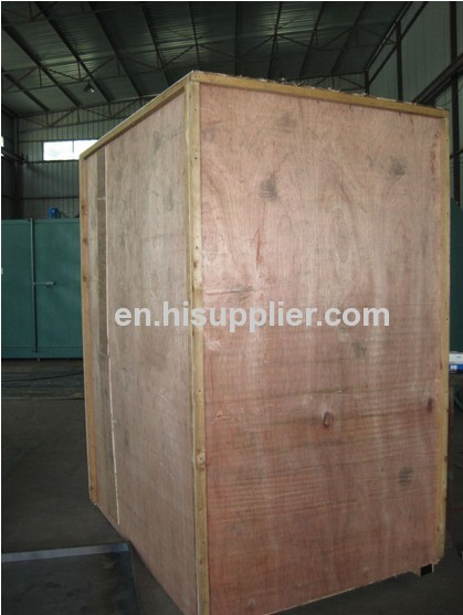powder coating oven for sale