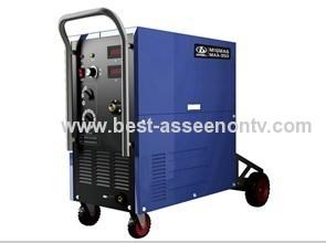 inverter welding machine, mma welding machine, arc welding machine