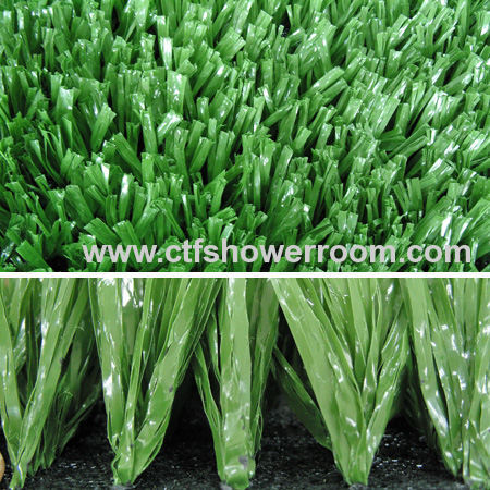 high quality sport artificial grass
