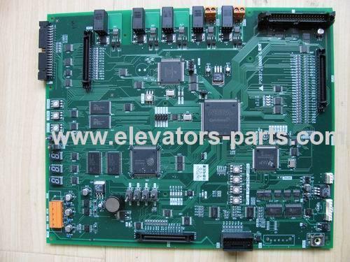 Mitsubishi elevator spare parts P203745B000G02