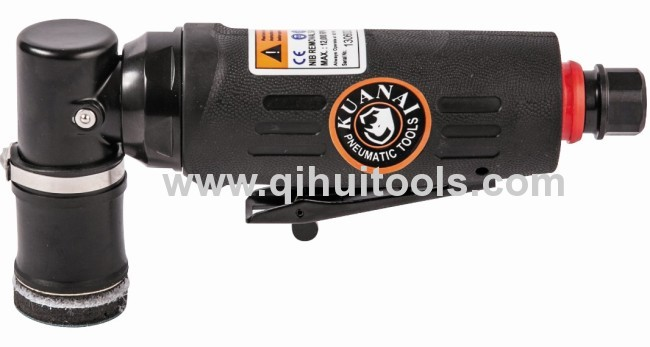 1-1/4micro Air Angle Sander polisher