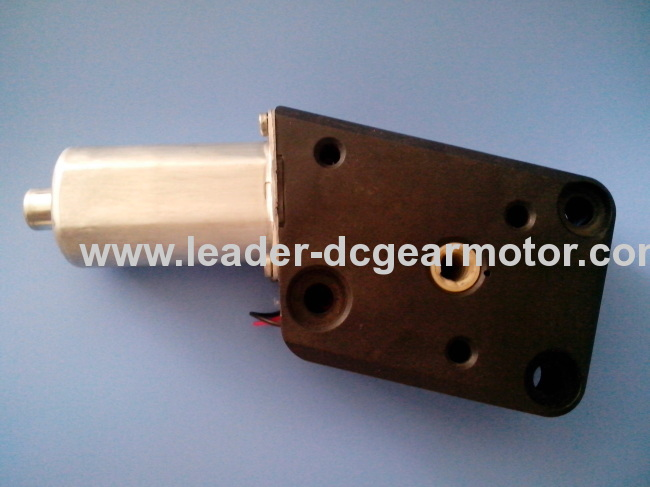 Bosch 12v dc motor brushes