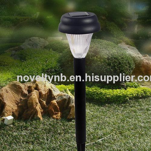 solar energy LED light