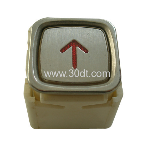 Elevator spare parts Button