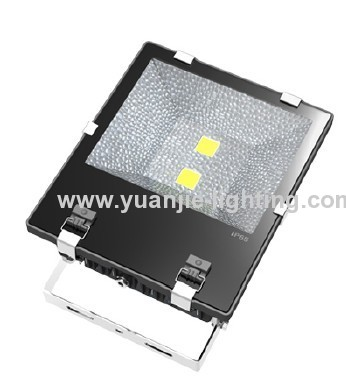 Hot sale 150W LED COB flood light