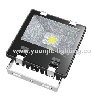 Ningbo good quality 70W led floodlight