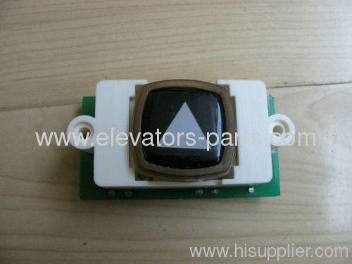 Kone Elevator Parts button