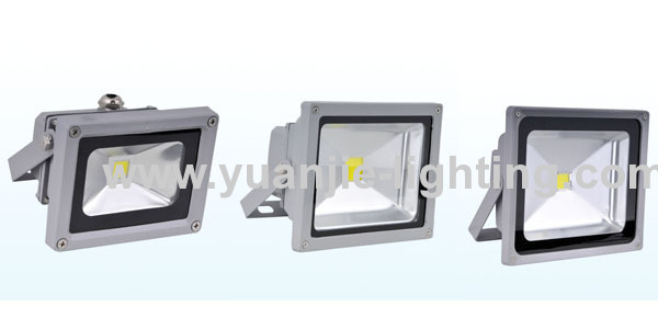 100W hot saleLED floodlight IP44