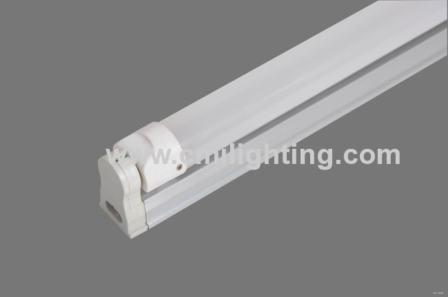 High Quality 0 3m 0 6m 0 9m 1 2m T5 Integration Led Tube Lights 85v 265v 6000 6500k 4000 4500k From China Manufacturer China Miracle International Co Limited