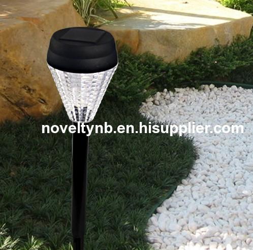 decration solar lawn garden light001(002)