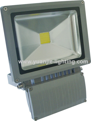 IP65 led floodlight 30w