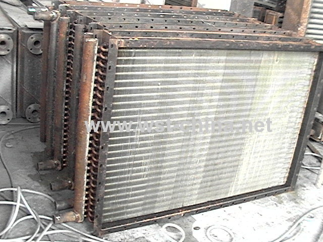 fouling in heat exchanger pdf