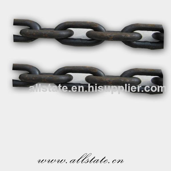 Best Price Anchor Chain