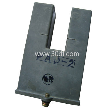 Lift Spare Part PAD-2 elevator parts