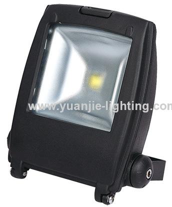 IP65 50w led floodlight