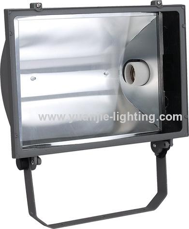 ip65 energy saving lamp 125W floodlight E40