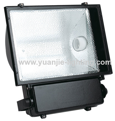 ip65 floodlight metal halide floodlight 400w