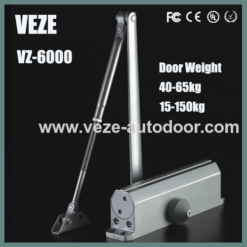 CE&EN1154 quality heavy duty Door CloserPopular Door Closer