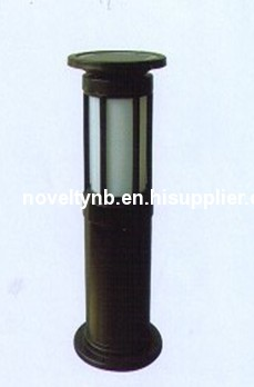 Personality and practical garden light001(002)(003)
