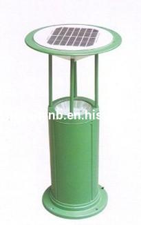 power solar led garden lights001(002)(003)(004)