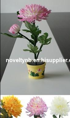 high quality decoration led flower light