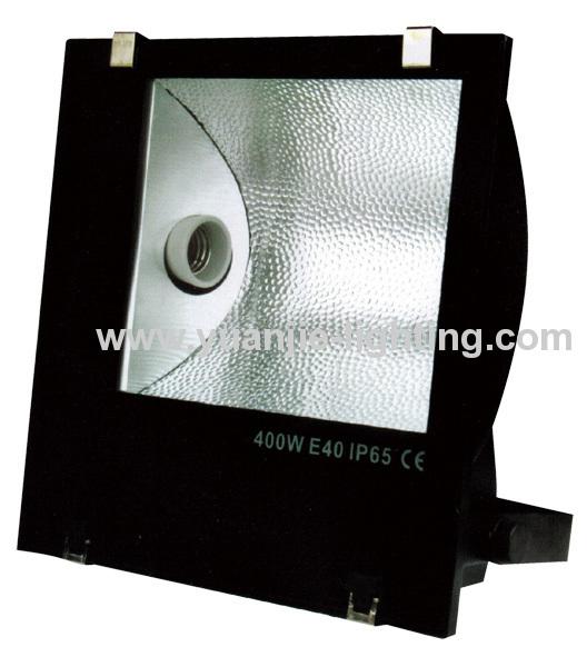 150w metal halide floodlight