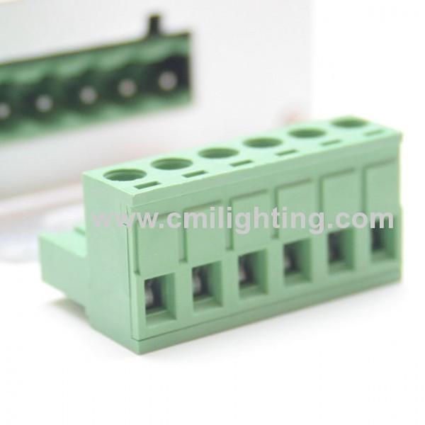 led light strip remote control instructions