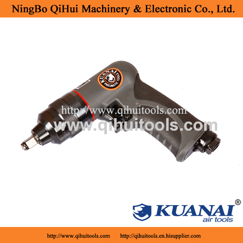3/8Professional Light Weight Mini Composite Air Impact Wrench