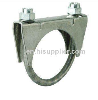 high quality Ear hose clamp