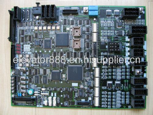 Mitsubishi Elevator spare parts KCD-701C