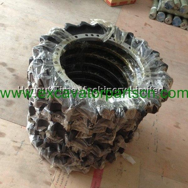 excavatorparts SPROCKET DH220-5