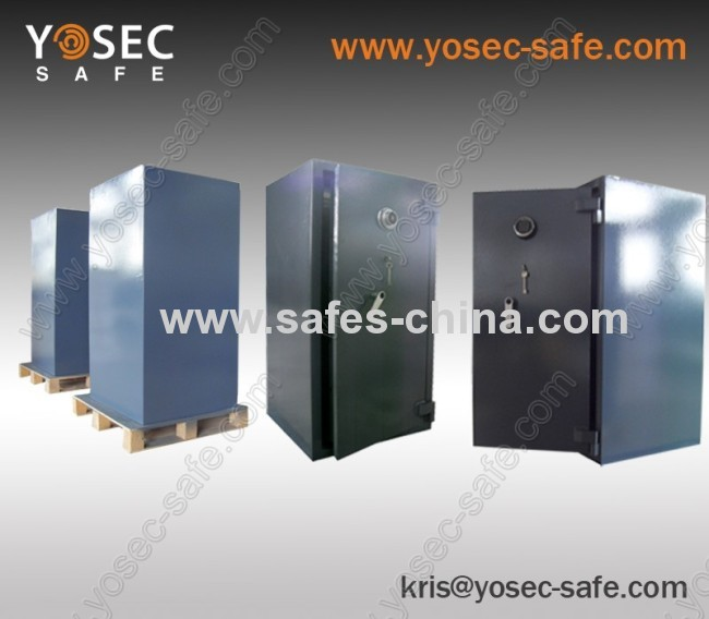 Heavy duty safes/ high security safe/ large fire resistant safe