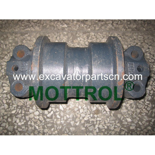 MS180-8 A065-00112 track roller for MITSUBISHIexcavator