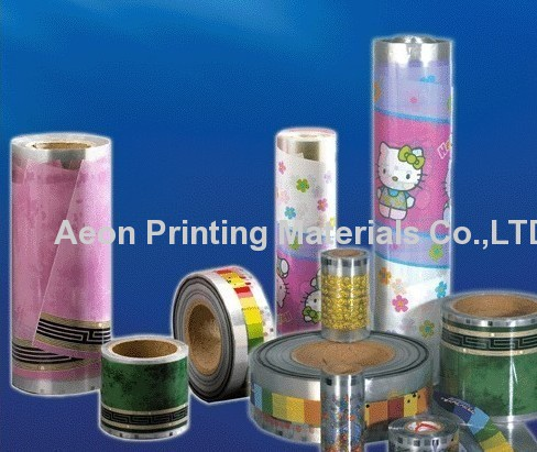 Hot stamping film for wood/wooden gift box