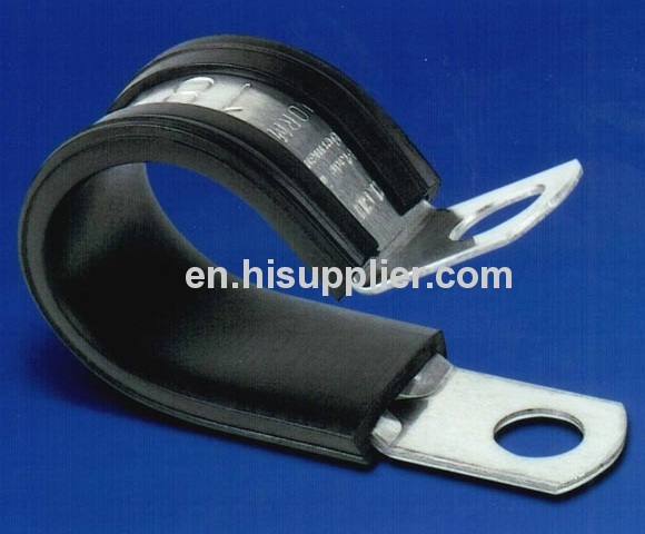 Pipe Clamps suit light-duty applications