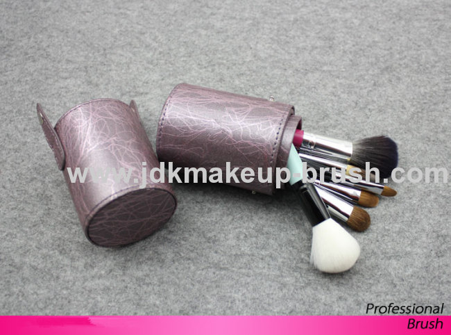 Hot Selling Cosmetic Make up Cup holder of Latest Design