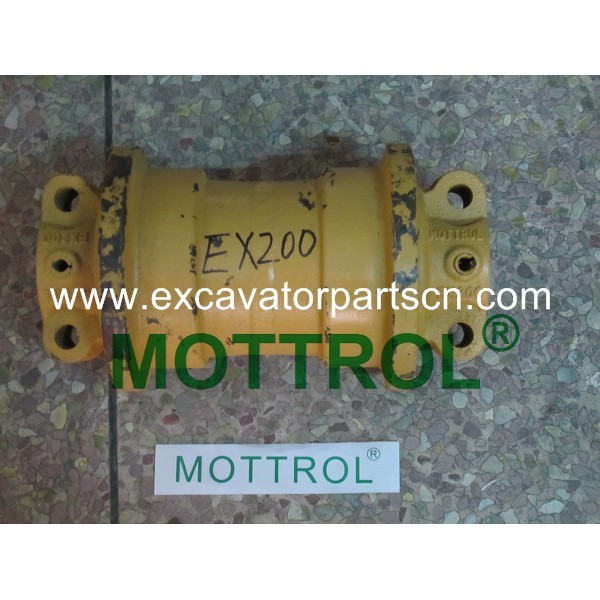 EX200-2 9132602 track roller for HITACHIexcavator