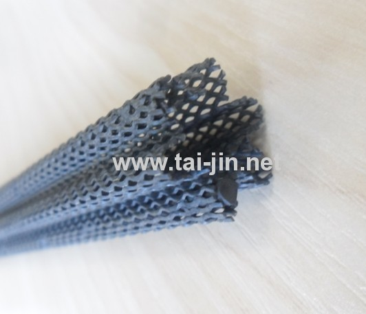 Mixed Metal Oxide discrete Tubular Mesh Anode manufacturer