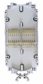 FOSC 400 Fiber Optic Splice Closure