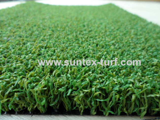 hot selling cheap mini golf carpet