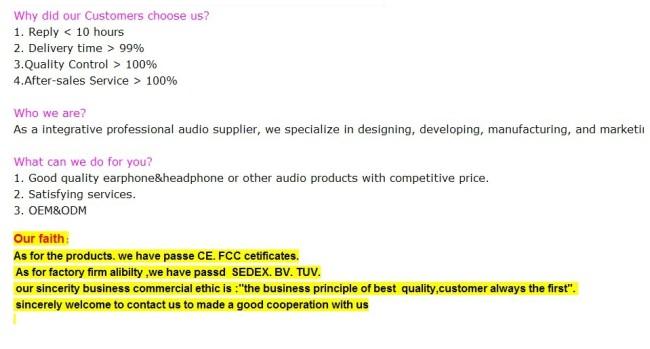 Sennheiser HD228 Closed Back On Ear Stereo Headphones--White