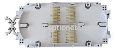 FOSC 400 Fiber Organizer Tray