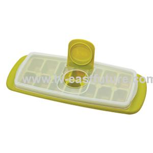 joie ice cube tray
